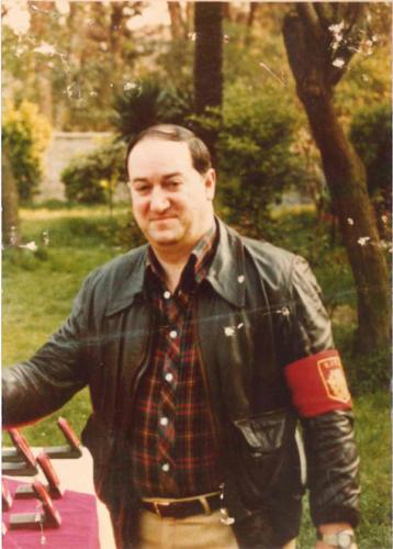 Carlo Digilio