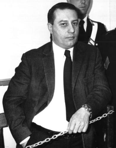 Guido Giannettini