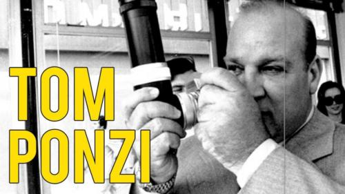 Tom Ponzi 2