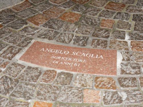 Angelo Scaglia